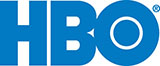 hbo_blue_logo2
